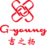 G-Young International Trade Co., Ltd.