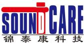 Soundicare Technology Co., Ltd.