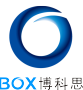Wuxi Box Imp & Exp Co., Ltd.
