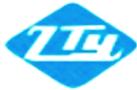 Zhuozhou City Taoyuan Toughened Glass Factory