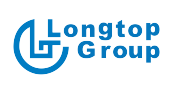 Shenzhen Longtop International Co., Ltd.
