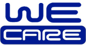 Wecare Industrial Co., Ltd.