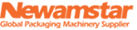 Newamstar Packaging Machinery Co., Ltd.