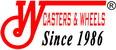 Taizhou Wanda Casters & Hardware Mfg. Co., Ltd.