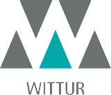 Wittur Elevator Components (Suzhou) Co., Ltd.
