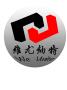 Xuzhou Vunite Glass Products Co., Ltd.