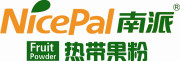 Hainan Nicepal Industry Co., Ltd.