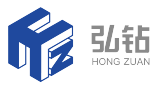 Zhuzhou Hongtong Tungsten Carbide Co., Ltd.