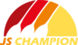 Jiangsu Champion International Trading Co., Ltd.