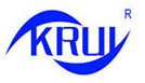 Ningbo Krui Hardware Product Co., Ltd.