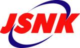 Jiangsu Namkwong Industries Company Ltd.