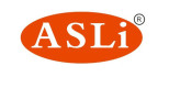 Ai Si Li (China) Test Equipment Co., Ltd.
