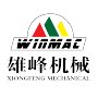 Xiongfeng Machinery Co., Ltd.