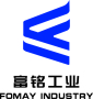 Zhejiang Fomay Industrial Machinery Co., Ltd.