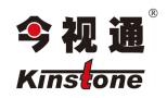 Shenzhen Kinstone D&T Develop Co., Ltd.