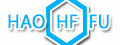 Zibo Haofu Synthetic Resin Co., Ltd.