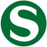 Santin Electronics Co., Ltd.