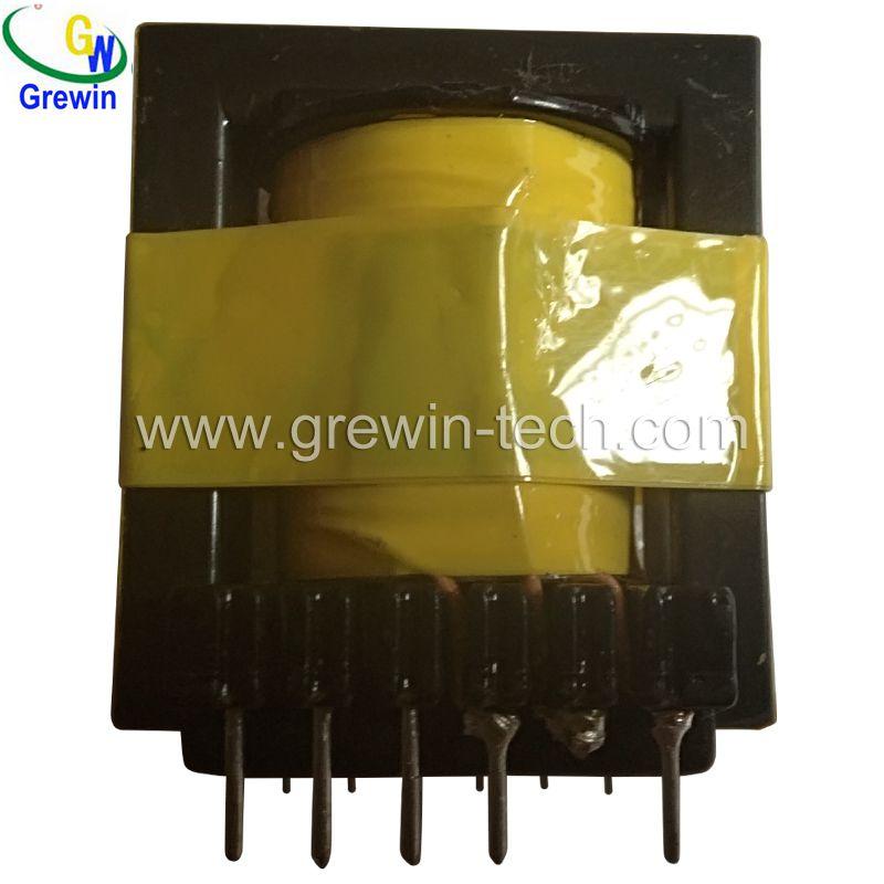 50Hz EI transformer,Ferrite core Transformer Catalog