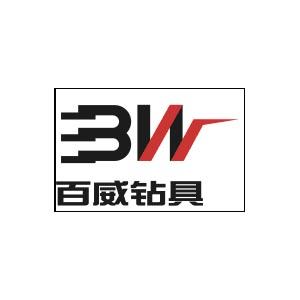 Langfang BaiWei Drill