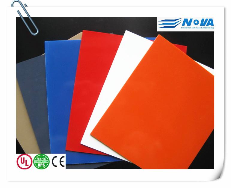 E-catalog-Nova