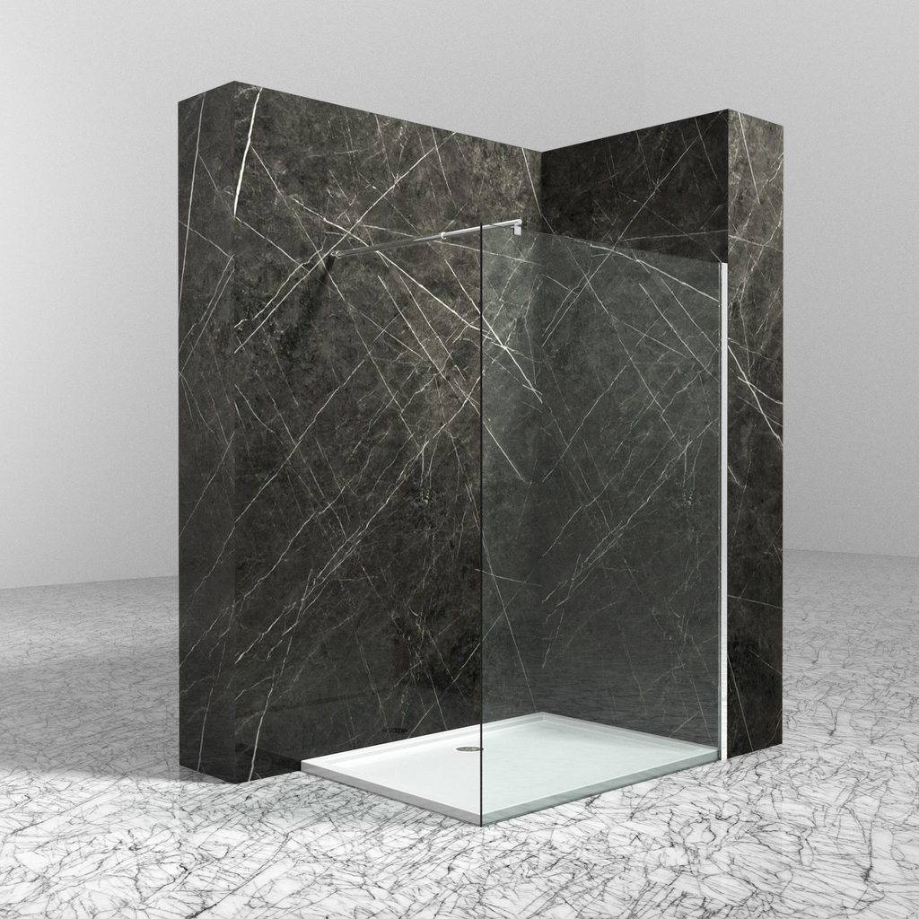 Shower (bath) Screen