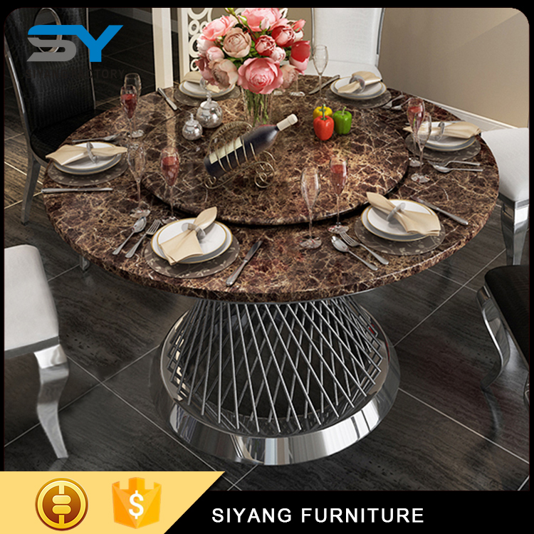 Foshan Siyang Furntirue CO.,LTD