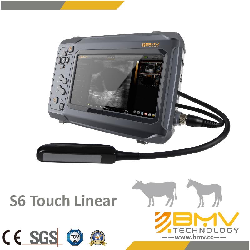 Bestscan S6
