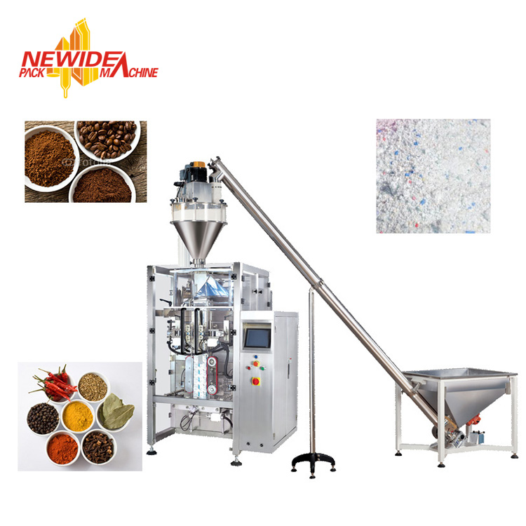recommended products-Newidea Machinery