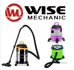 Suzhou Wise Mechanic product catalogue