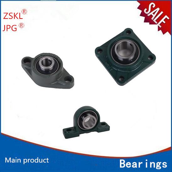 pillow block bearing /Bearing unit