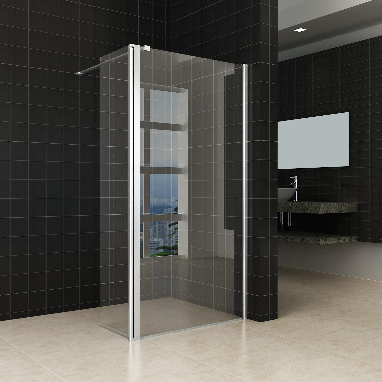 Shower (bath )Screen