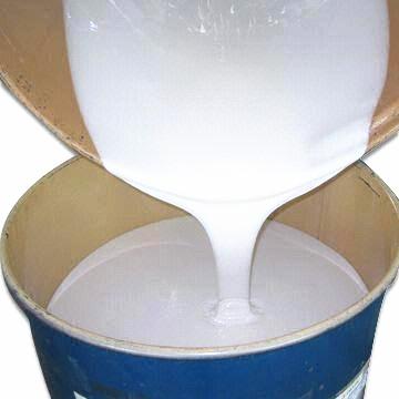 Tin Cure Silicone Rubber