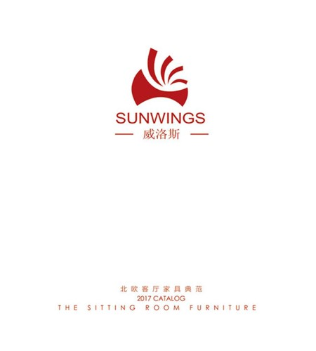 Sunwings Furniture
