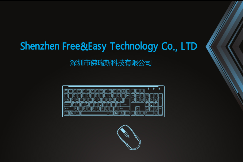 Company hot sell products