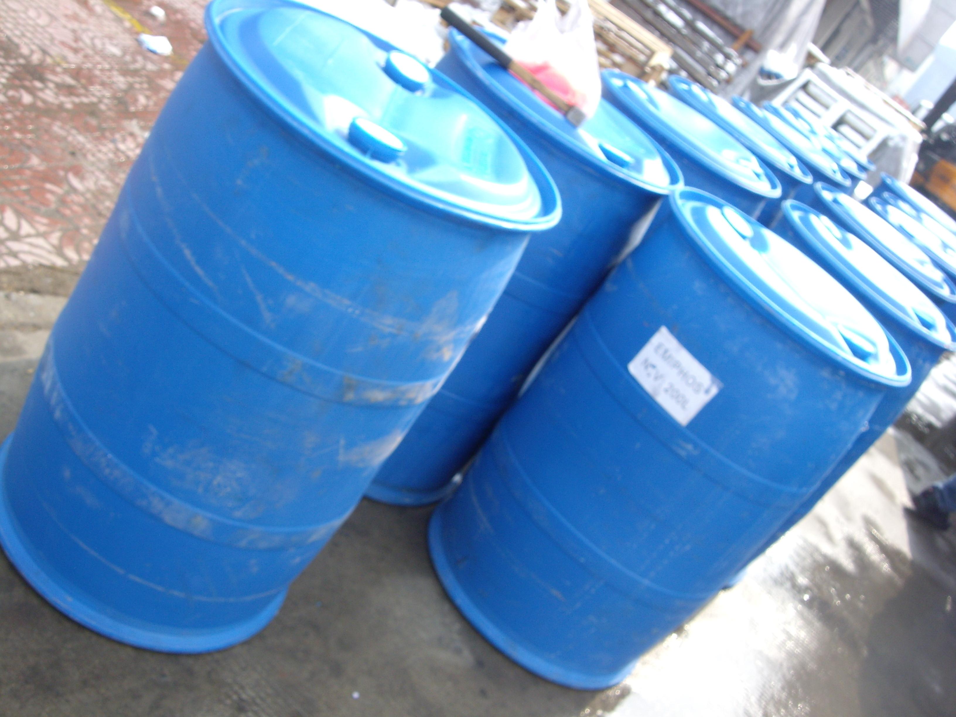 Fenoxycarb 95%TC,Fenoxycarb 25WDG,25WP.Oxamyl,Fenamiphos,