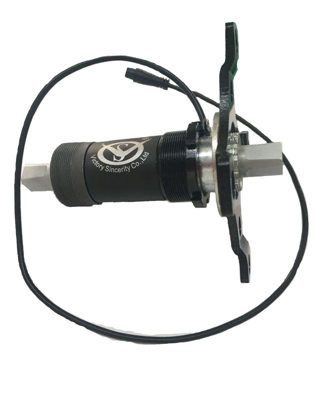 BB Torque Sensor