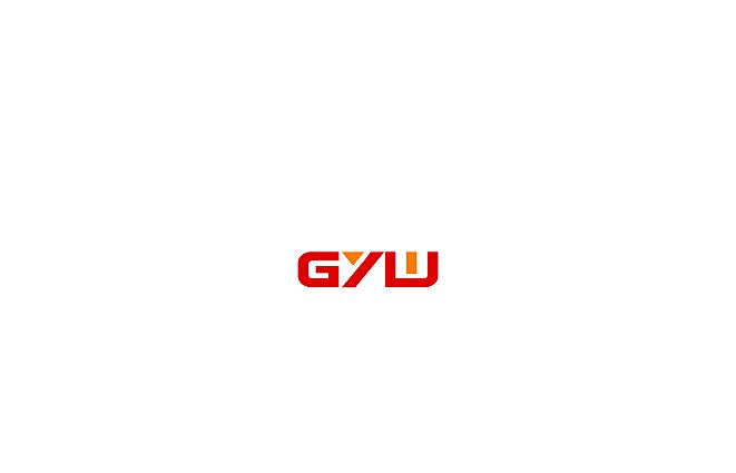 GYW Air-cooler