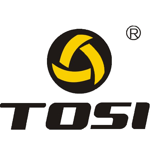 Tosi catalogue