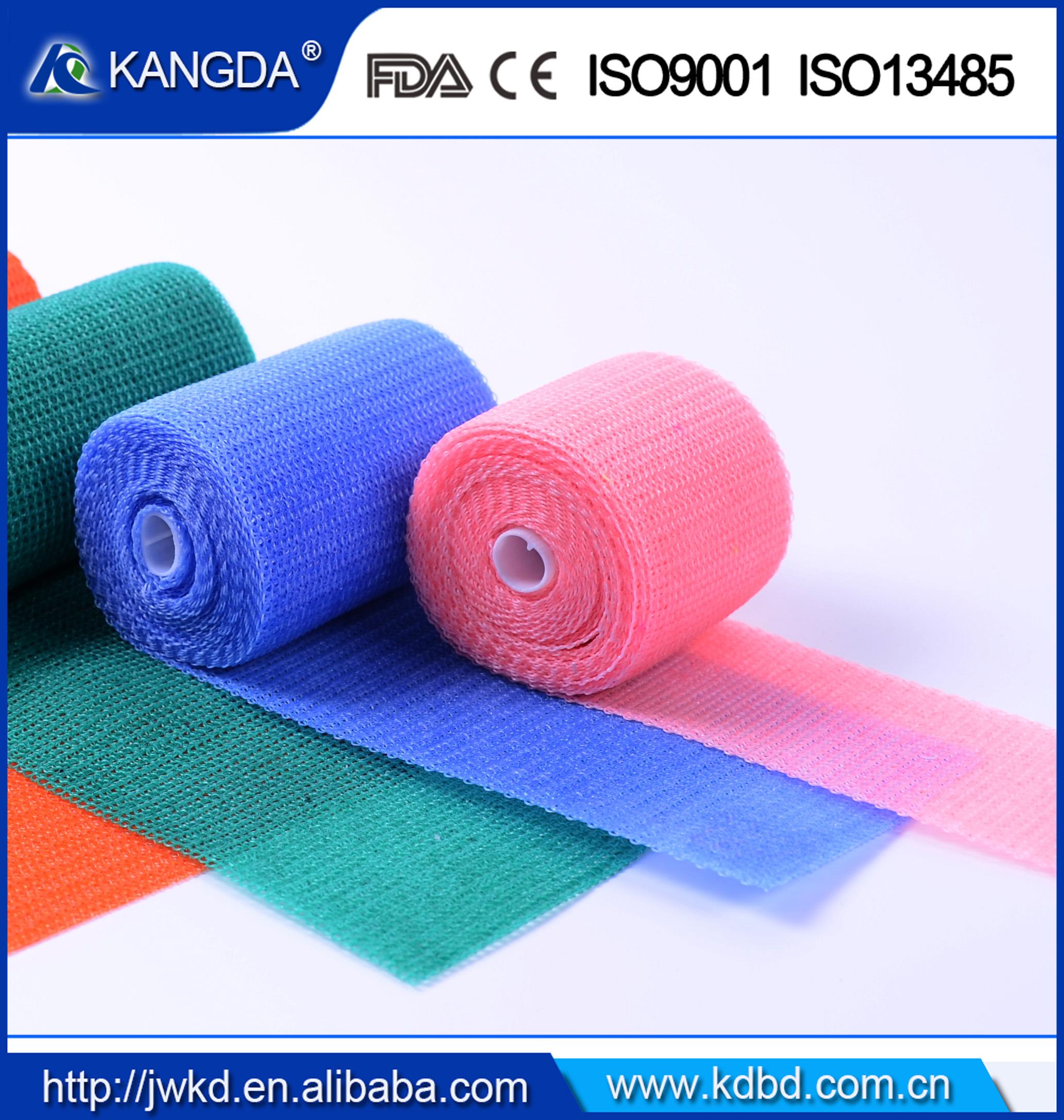 kangda products