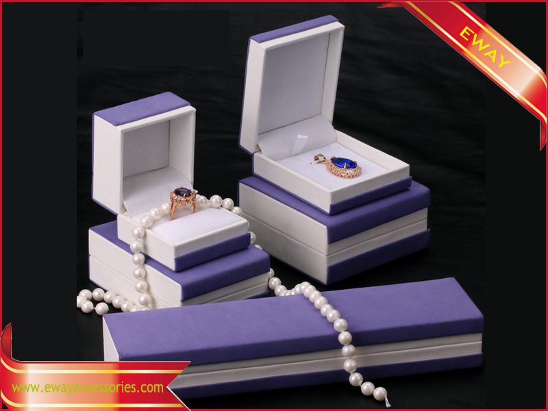 packaging box catalogue