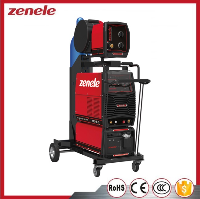 Welding Products Catalog
