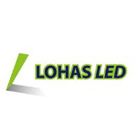 LOHAS LED 2017
