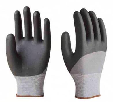 Foam Glove