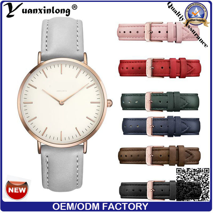 ladies vogue wrist quartz watch