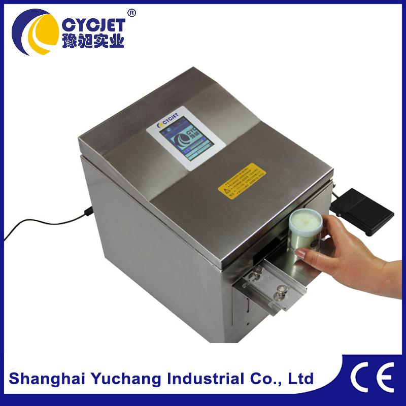 CYCJET Desktop Inkjet Printer