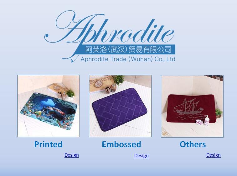 Aphrodite-2017 rugs catalogs