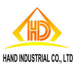 Hand Industrial Catalog