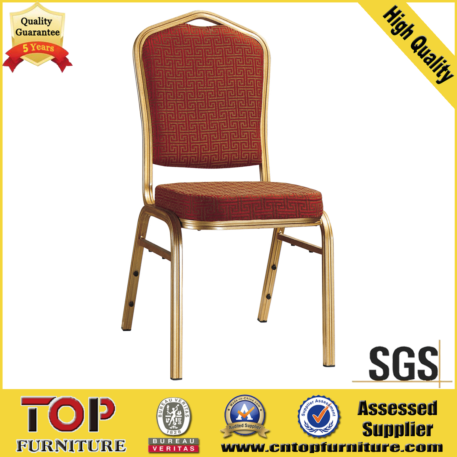 Banquet Chair from TOP FURNITURE