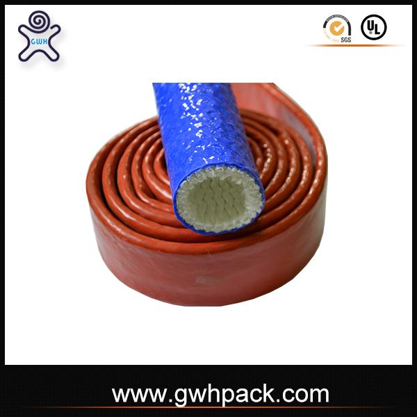 GWH-A-A Fire Sleeve