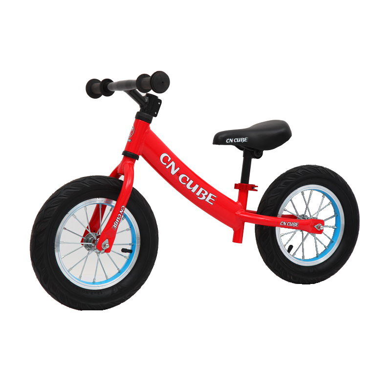 2018 catalog of kids balance bike